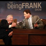 Lou Jannetta on The beingFRANK Show